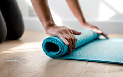 Benefits of Yoga and Mindfulness to Piano Playing