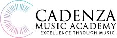 Learn to play the piano by a professional | Cadenza Music Academy