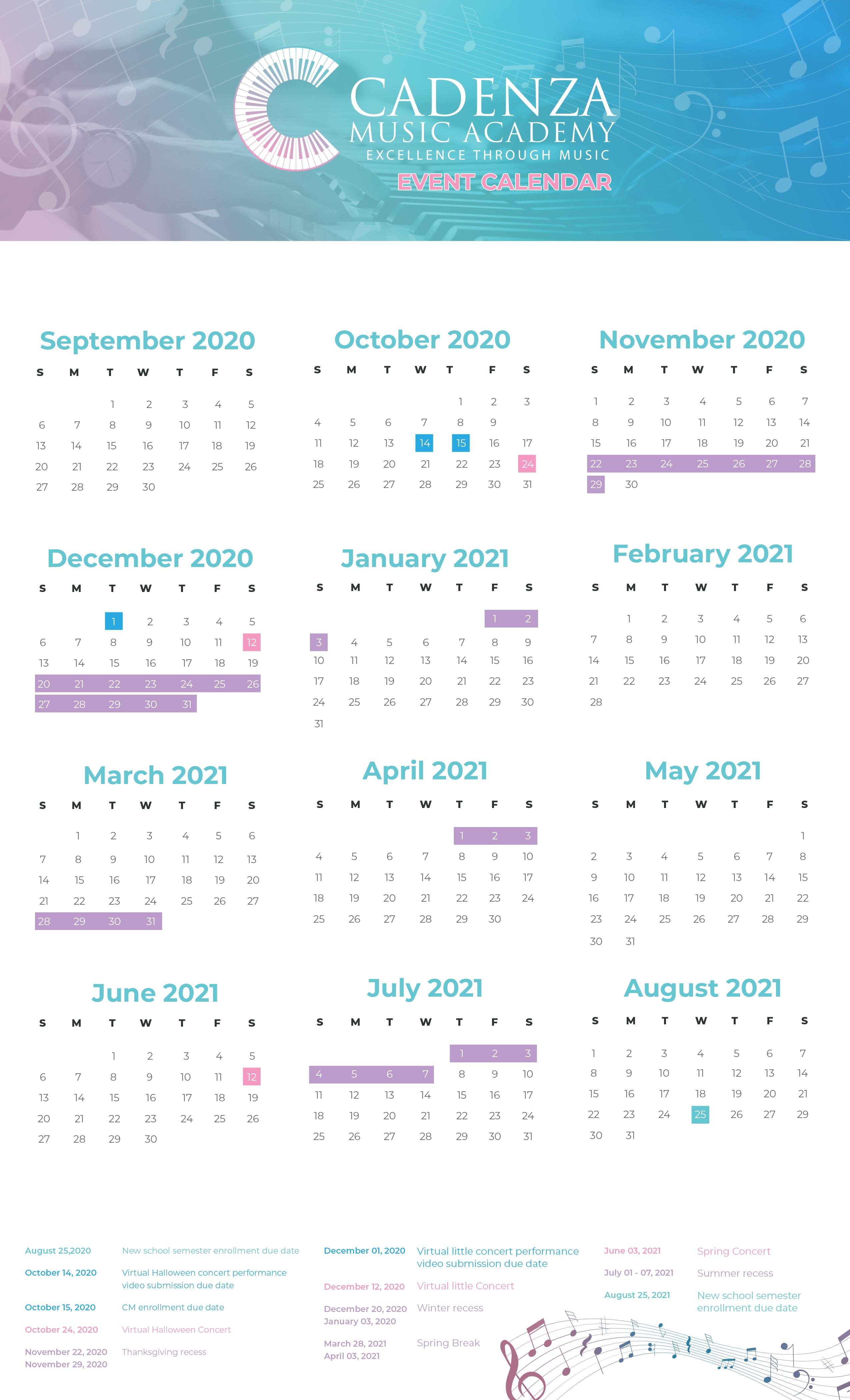Calendar2020-21